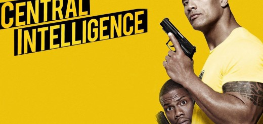 Central-Intelligence-2016-Movie-Wallpaper